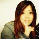 ひさ (@1977Hisae) Twitter