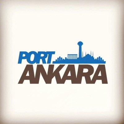 @portankara twitter profile photo