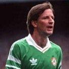 Ronnie Whelan