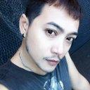 Thanawat Wongkunlaij (@096643420) Twitter