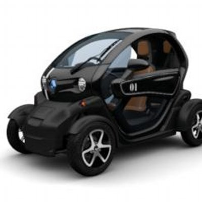 renault twizy renault twizy twitter. Black Bedroom Furniture Sets. Home Design Ideas