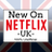 NewOnNetflixUK retweeted this