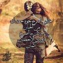 EMAD ELDIEN FAWZY  (@01098847707) Twitter