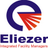 Eliezer Workplace
