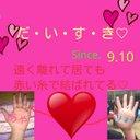 ayame♡ (@03101177) Twitter