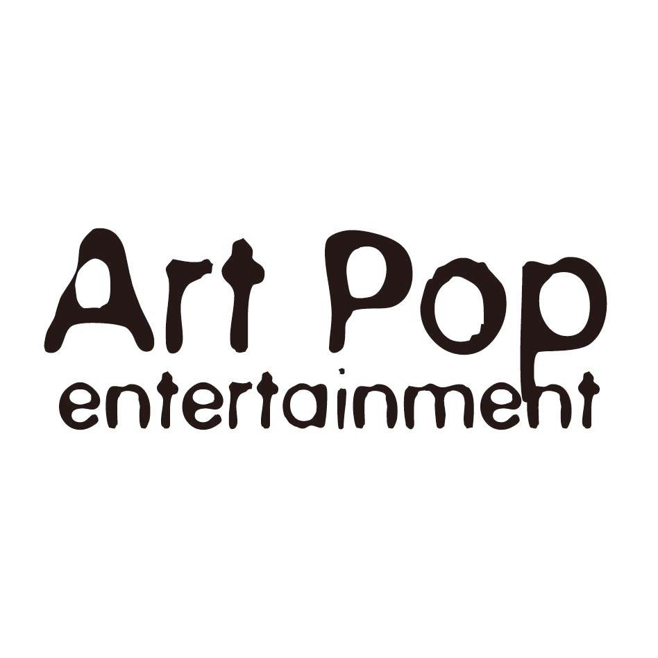 ART POP (@Artpop_event) | Twit...