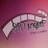 SRT project - SubIta