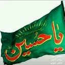 عراقي وافتخر (@056429b4344d40f) Twitter