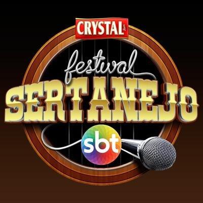 @SertanejoSBT