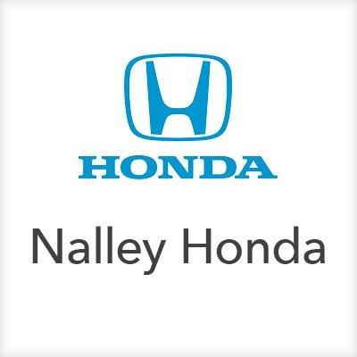 Nalley Honda (@NalleyHonda) | Twitter