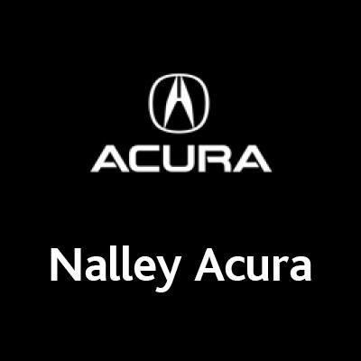 Nalley Acura (@NalleyAcura) | Twitter