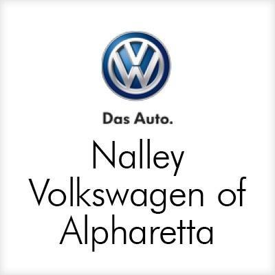 Nalley Volkswagen (@NalleyVW) | Twitter