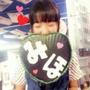MiHo☆*.゜ (@0805Chappyan) Twitter