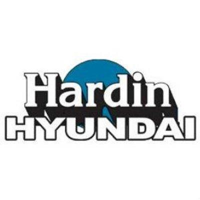Media Tweets by Hardin Hyundai (@hardinhyundai)   Twitter