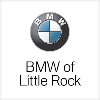 Bmw Of Little Rock >> Bmw Of Little Rock Bmwoflittlerock Twitter