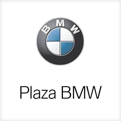 Plaza BMW (@PlazaBMW) | Twitter