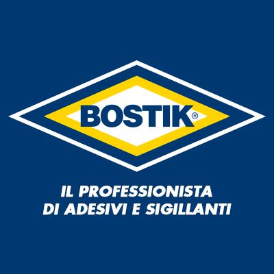@Bostik_Italy