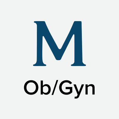 Medscape OBGYN
