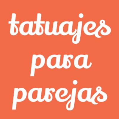 Tatuajes Parejas On Twitter Frase De Amor Tatuada En El Pecho