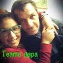 roberto♥ (@05Celuchis) Twitter