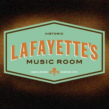 Restaurants near Lafayette's Music Room Memphis