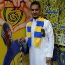 ماجد ناصر (@099majed) Twitter