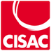 CISACNews