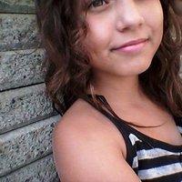 michela alejandra009