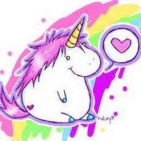 Le Derp Unicorn