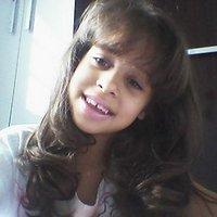 Giovanna Nery
