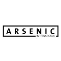 @Arsenic_Int