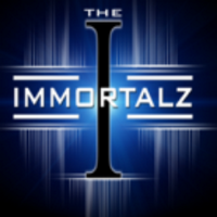 Immortalz Guild