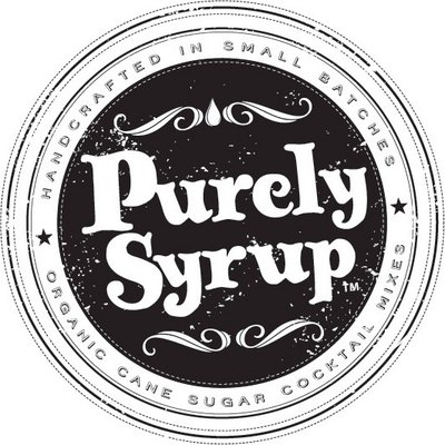 Purely Syrup