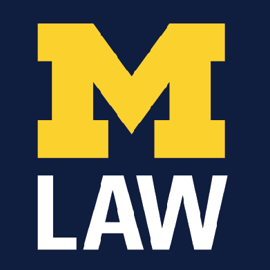 UMichLaw Admissions