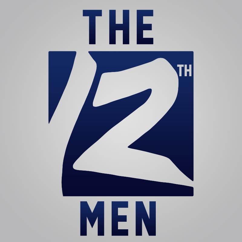 the 12th men the12thmen twitter