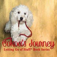 Cokoas Journey
