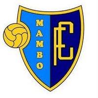 Mambo F.C.