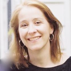 Julie Delahanty