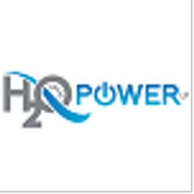 H2o power lp h2opowerlp twitter for H2o power x