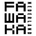 Fawaka_NL