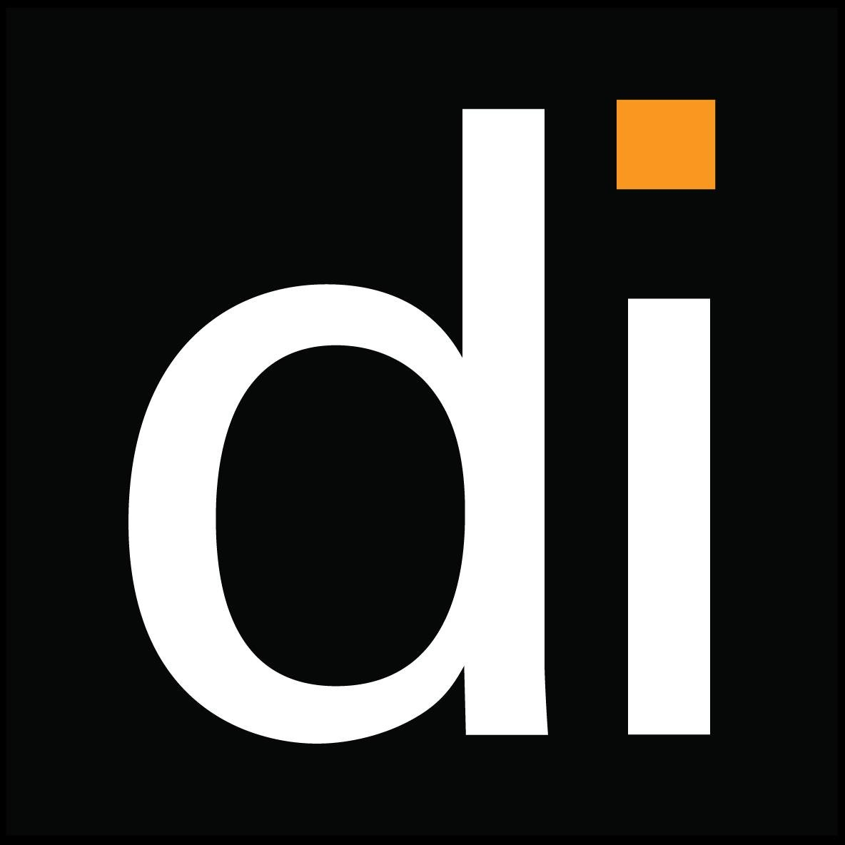 Digitec Interactive (@digitec)