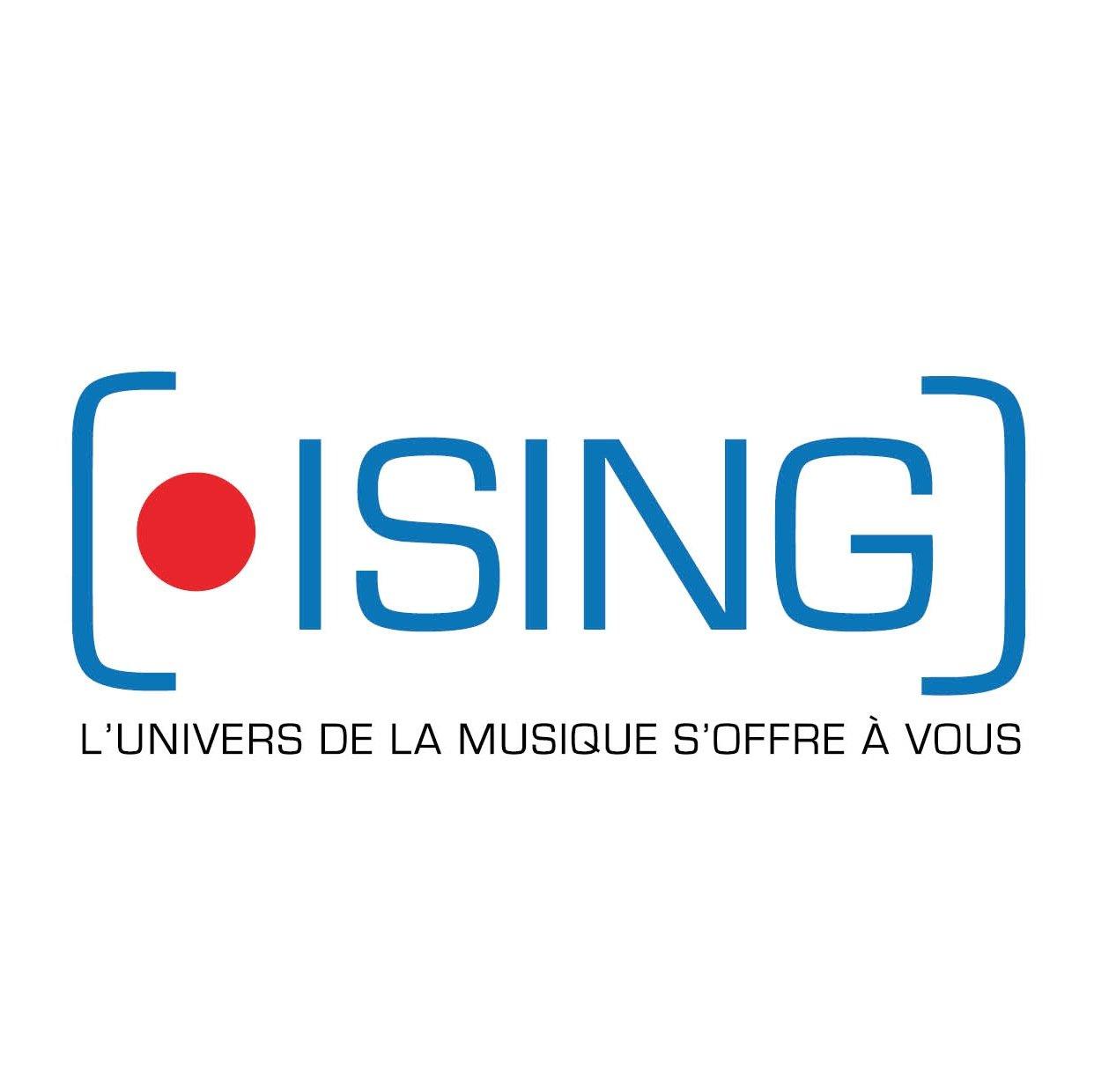 ISING