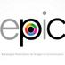@EPIComunicacion