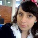 marisol gonzalez  (@234Gomita) Twitter