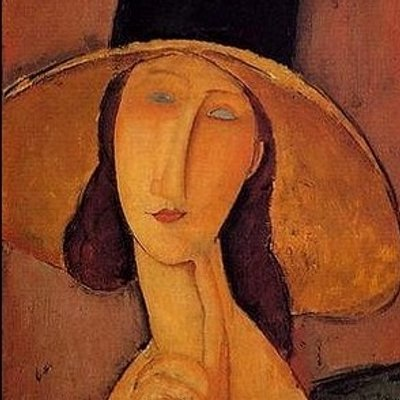 Ana Moliné