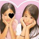 sakura* (@0211Donald) Twitter
