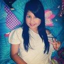 Erika Muñoz (@58_erikamues) Twitter