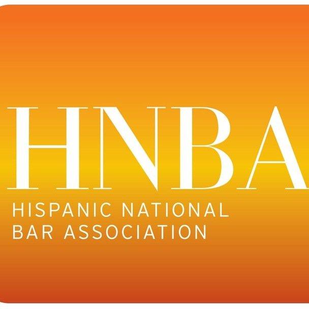 Hnba  >> Hnba Lsd Region Xvi On Twitter 2015 Hnba Corporate Counsel