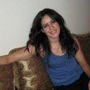 Rachida Jaafary (@5791b43993fa408) Twitter