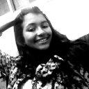 Ingrid beatriz   (@02didiBeatriz) Twitter